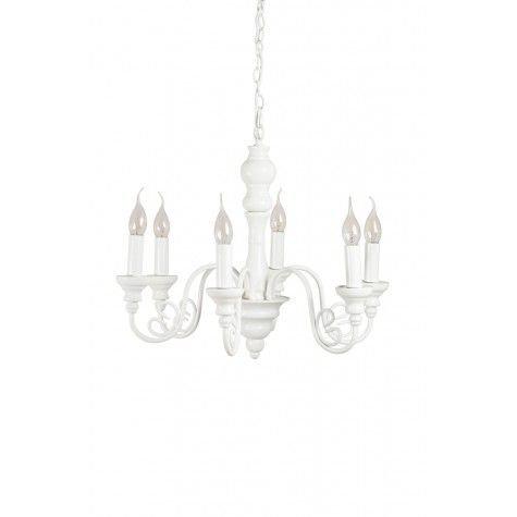 Davidi Design Maxima goedkope hanglamp Large