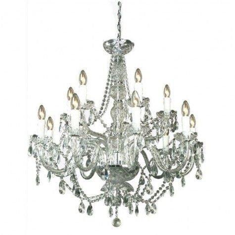 Davidi Design Ivan goedkope hanglamp Large