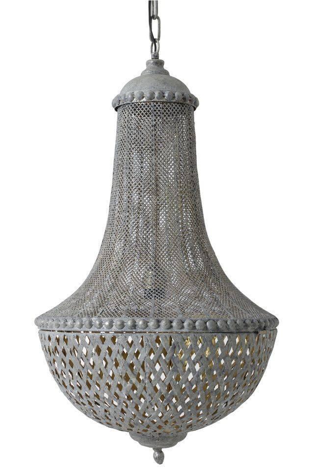 Davidi Design Angelique goedkope hanglamp
