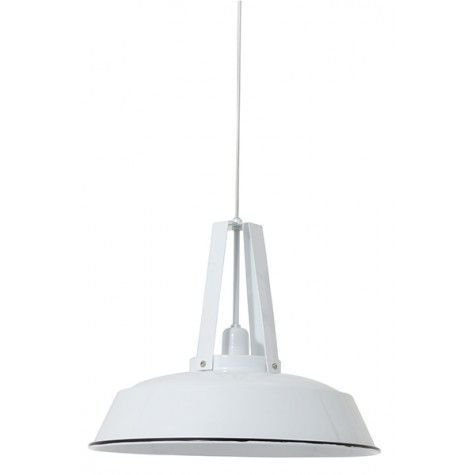 Great goedkope design lampen with goedkope design lampen for Verlichting duiven outlet