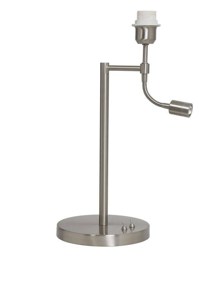 Davidi Design Calgary  tafellamp goedkoop