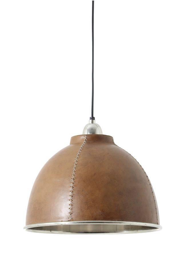 Davidi Design Kevin goedkope hanglamp Small