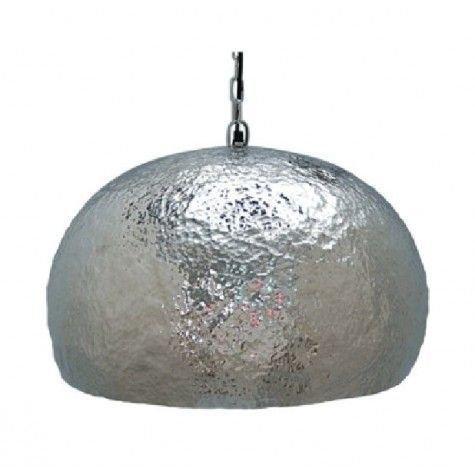 Davidi Design Marit goedkope hanglamp Grijs