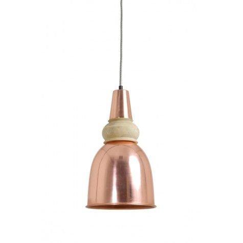 Davidi Design Sissy goedkope hanglamp