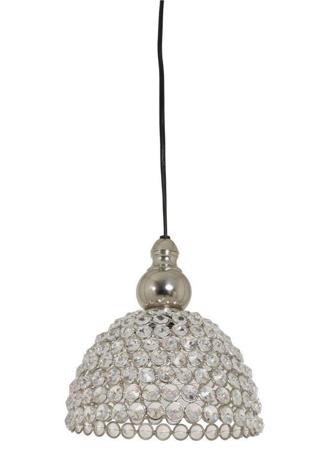 Davidi Design Elly goedkope hanglamp