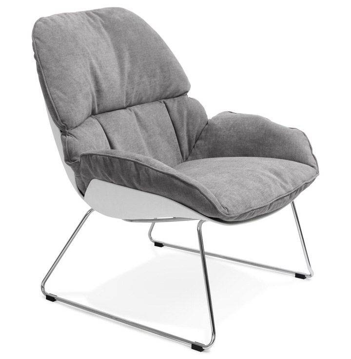 woonkamer Bondy Living Lindo Fauteuil