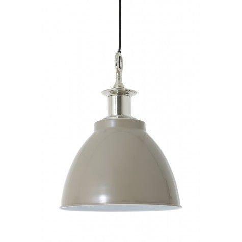 Davidi Design Beau goedkope hanglamp Small