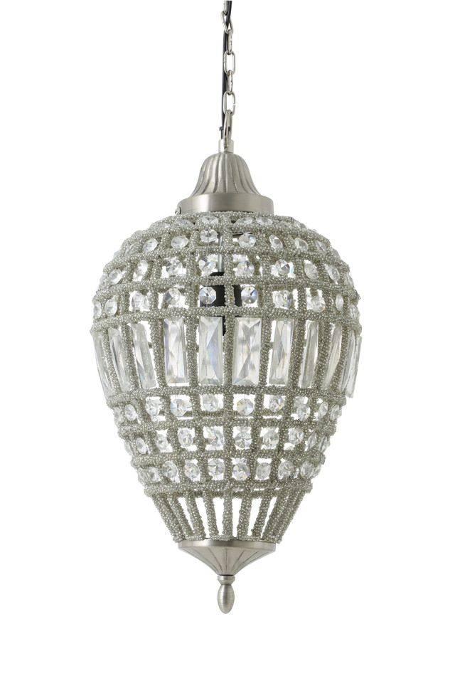 Davidi Design Charmene goedkope hanglamp