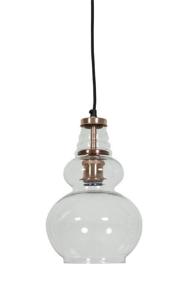 Davidi Design Cile goedkope hanglamp