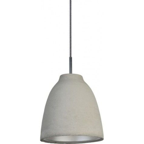Simple davidi design rostock goedkope hanglamp with for Verlichting duiven outlet