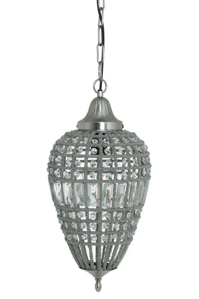 Davidi Design Charlene goedkope hanglamp