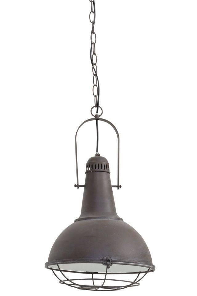 Davidi Design Satow goedkope hanglamp