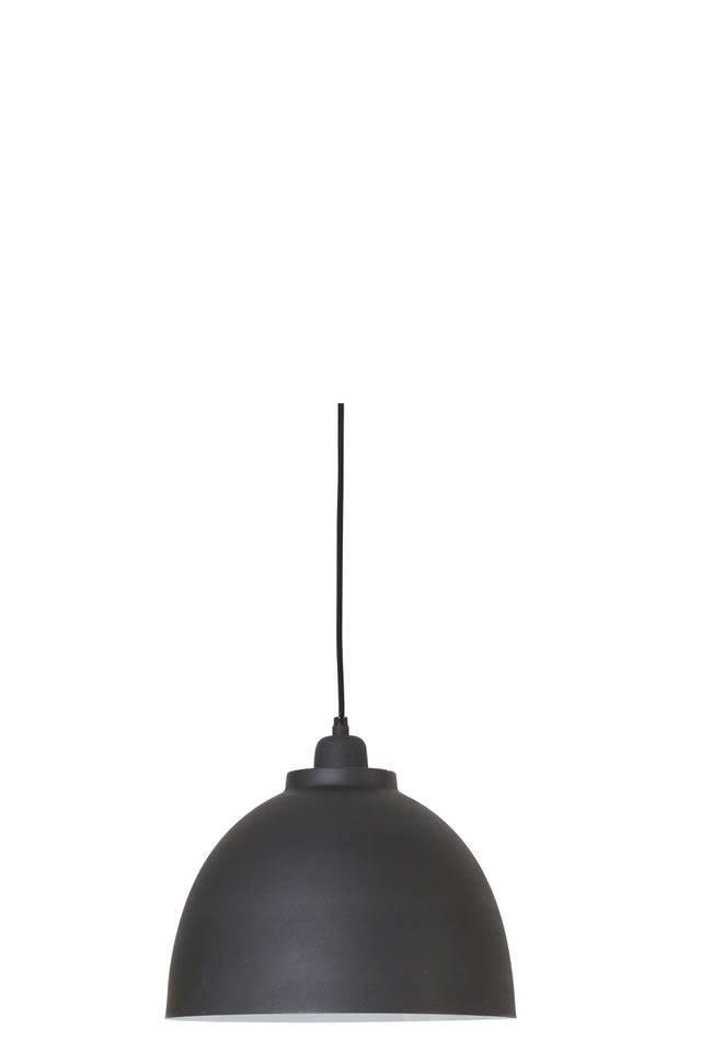 Davidi Design Kylie goedkope hanglamp Cement Small