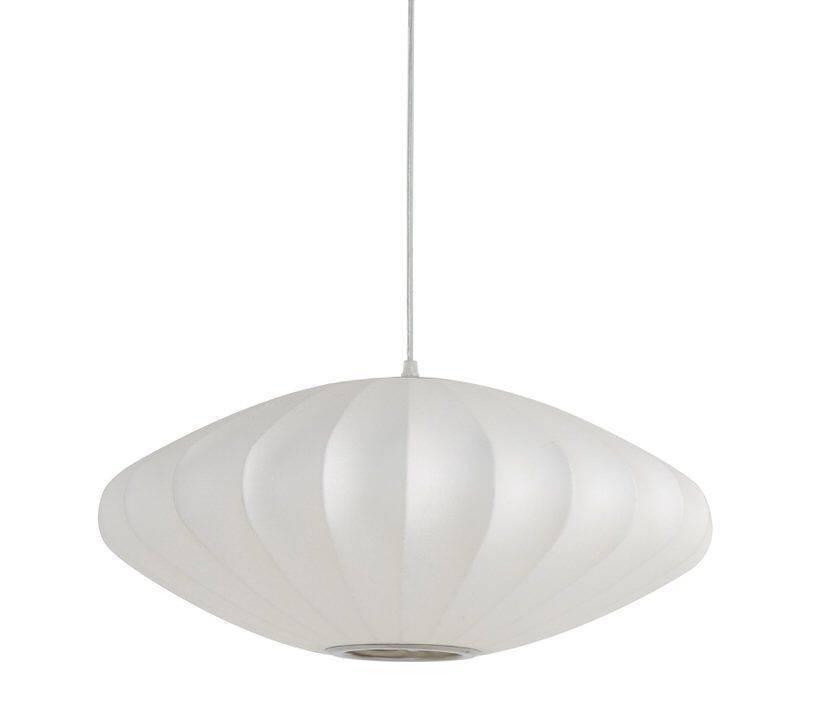 Davidi Design Fay goedkope hanglamp