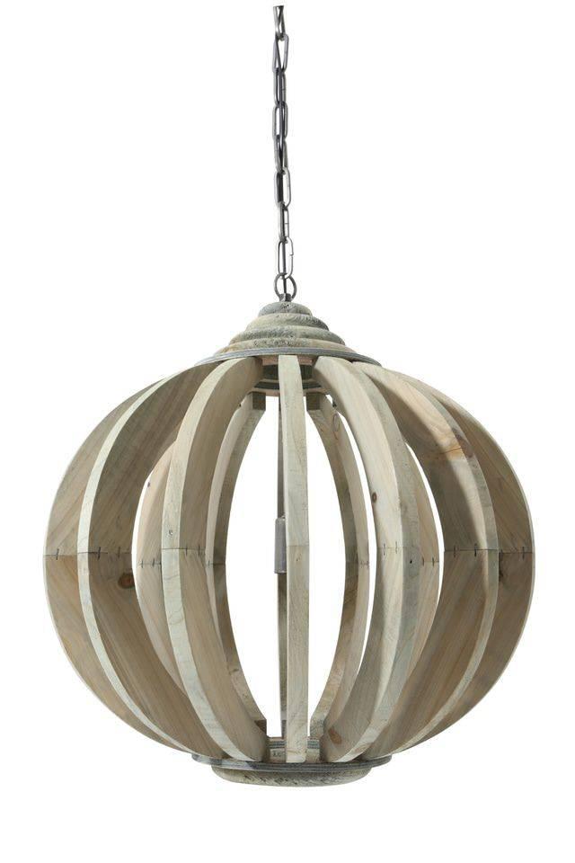 Davidi Design Laura goedkope hanglamp