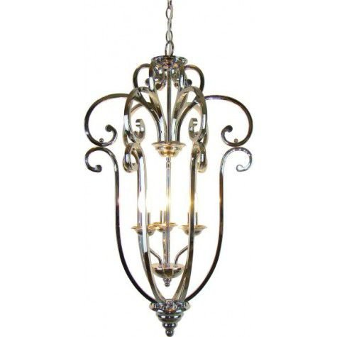 Davidi Design Isabelle goedkope hanglamp Large