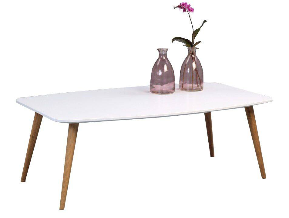 woonkamer M2 Kollektion Matteo Salontafel Medium