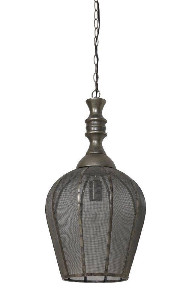 Davidi Design Sigrid goedkope hanglamp Large