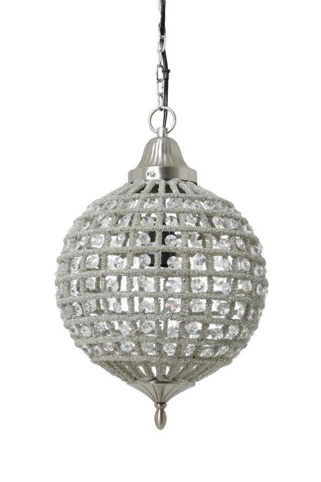 Davidi Design Cheyenne goedkope hanglamp Medium
