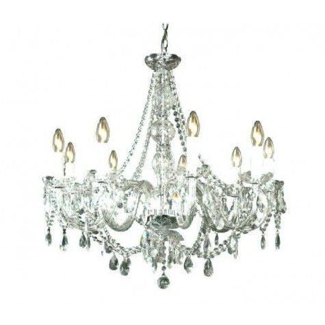 Davidi Design Ivan goedkope hanglamp Medium