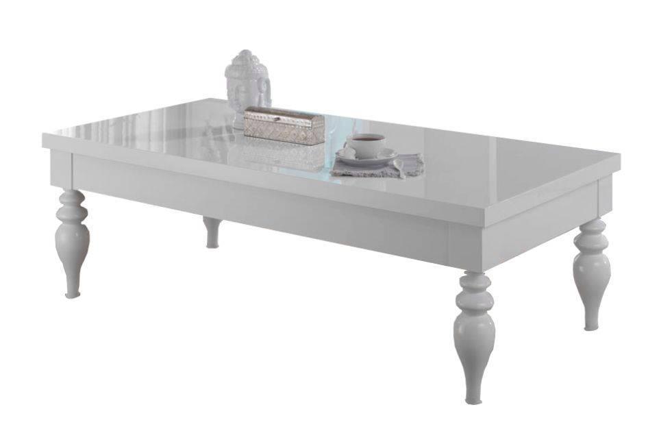 Design Salontafel Aanbieding.Einde Jaars Aanbieding Davidi Design Tafels Salontafels
