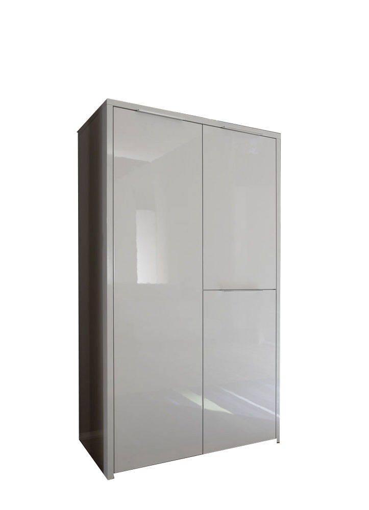 woonkamer Benvenuto Design Sorrento Wandkast