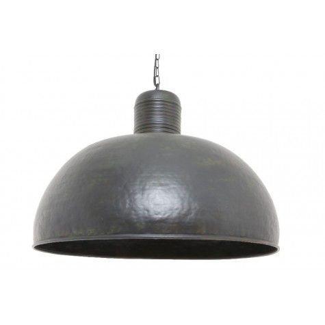 Davidi Design Annabel goedkope hanglamp Zwart