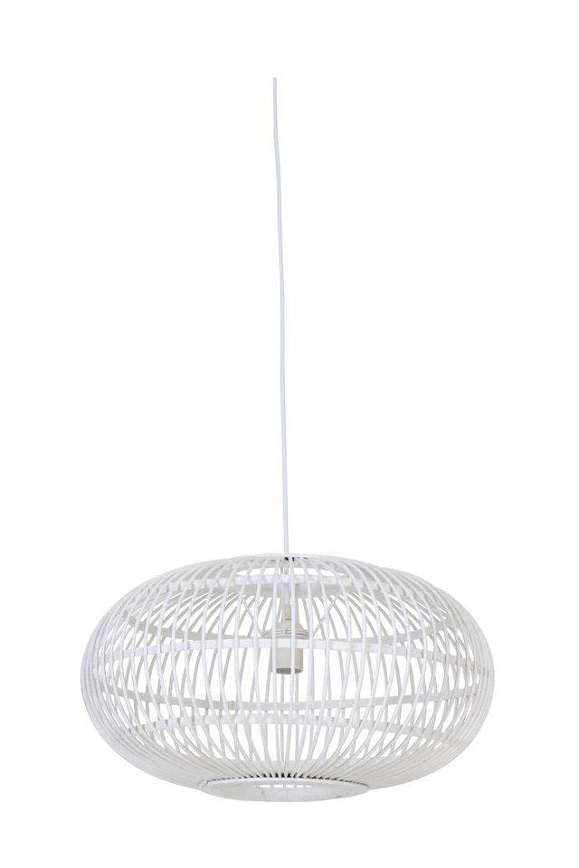 Davidi Design Mandy goedkope hanglamp Small
