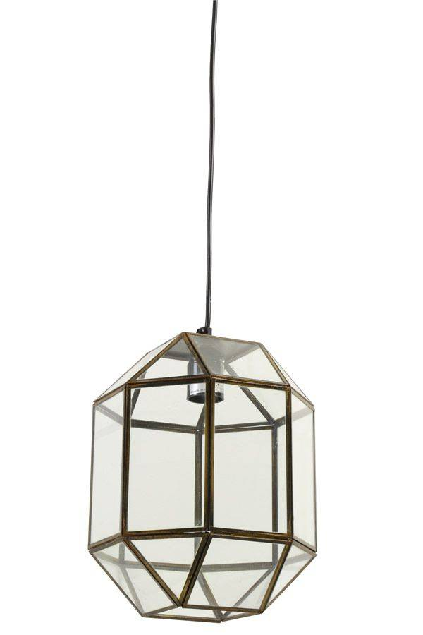 Davidi Design Sonderso goedkope hanglamp