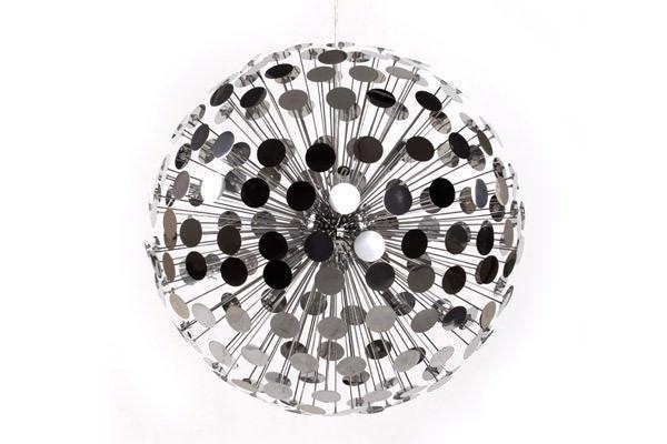 Bondy Living Aken goedkope hanglamp