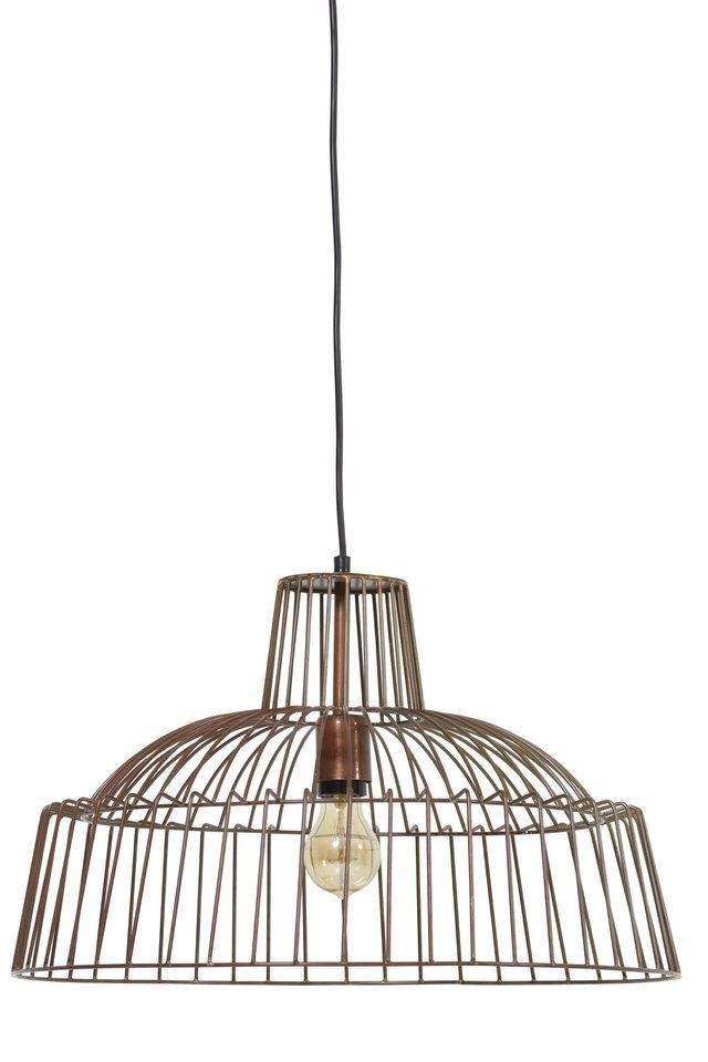 Davidi Design Bardina goedkope hanglamp Large