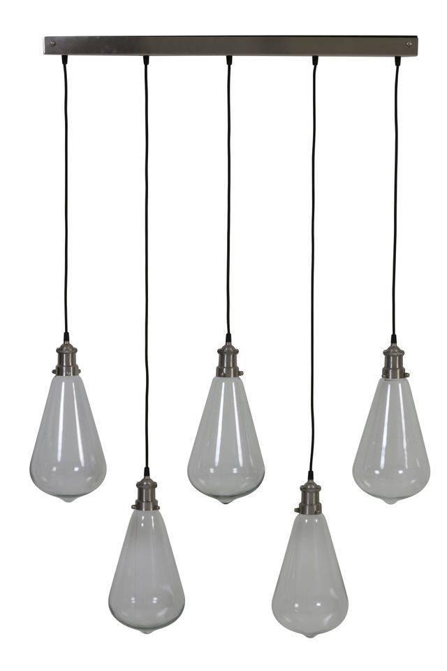 Davidi Design Lavina goedkope hanglamp