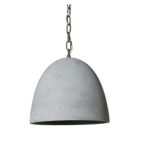 Davidi Design Halle goedkope hanglamp Medium