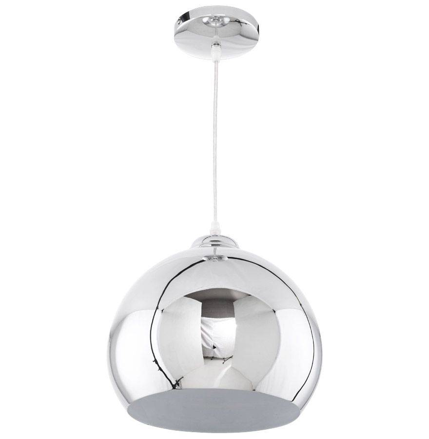 Bondy Living Jena goedkope hanglamp