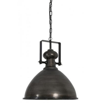 Davidi Design Ford goedkope hanglamp