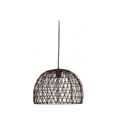 Davidi Design Bilenca goedkope hanglamp