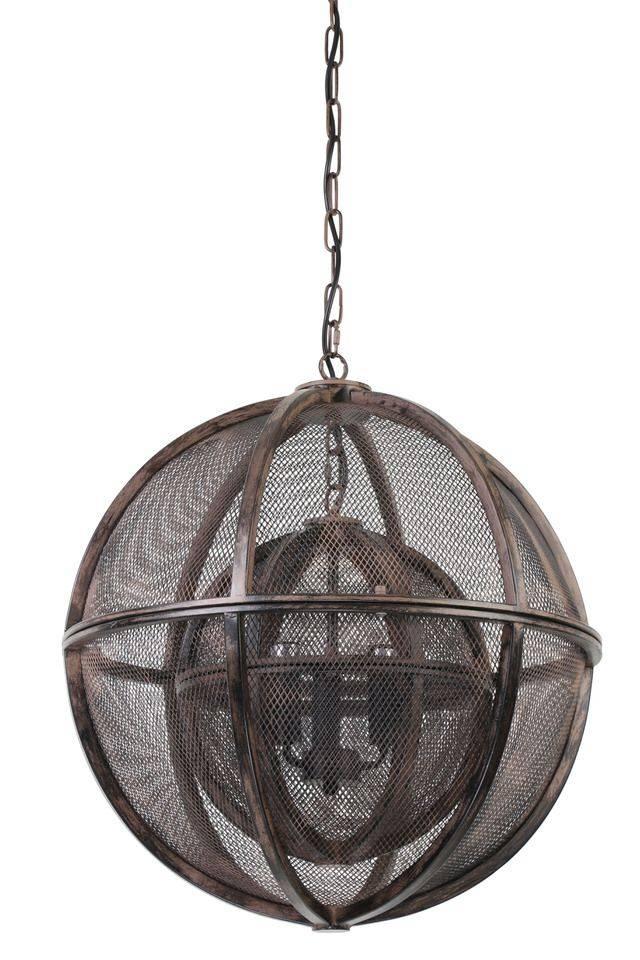 Davidi Design Querida goedkope hanglamp