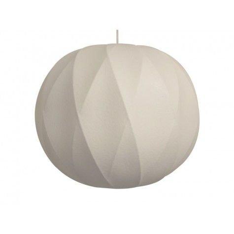 Davidi Design Fiona goedkope hanglamp