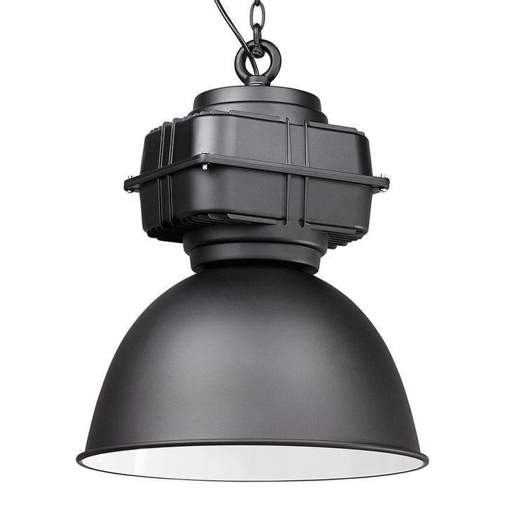 Bondy Living Fanta goedkope hanglamp