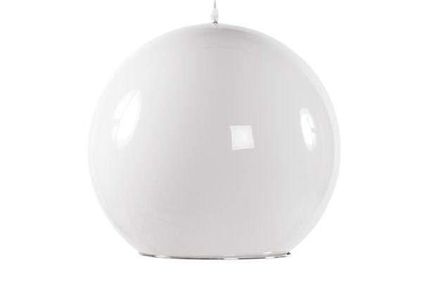 Bondy Living Hagen goedkope hanglamp
