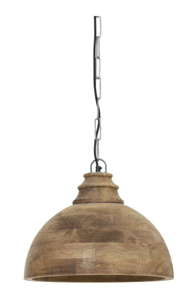 Davidi Design Sula goedkope hanglamp Small