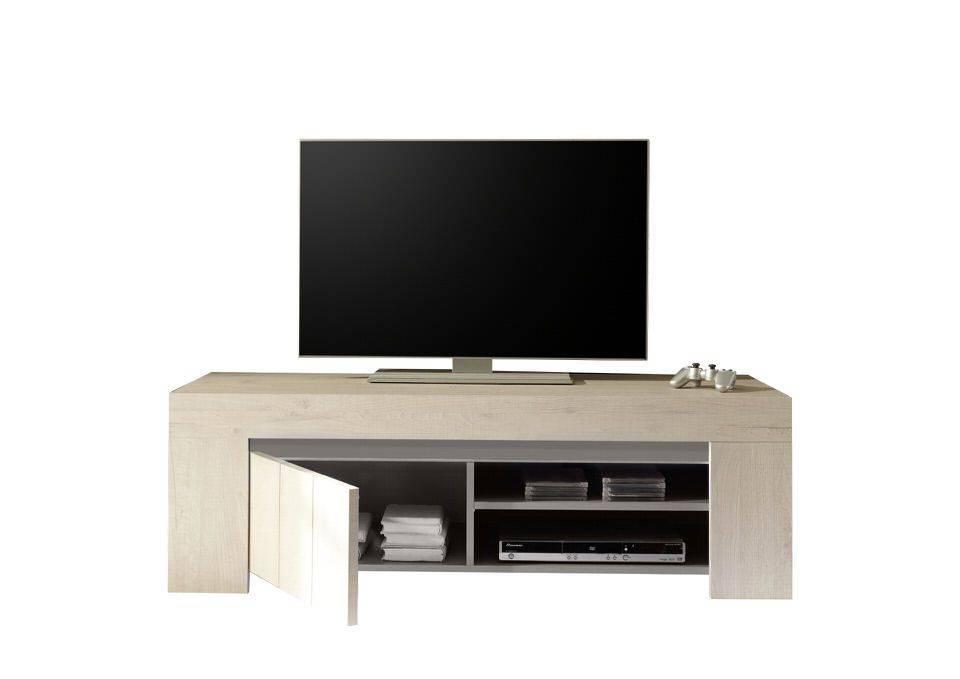 woonkamer Benvenuto Design Palmira TV meubel