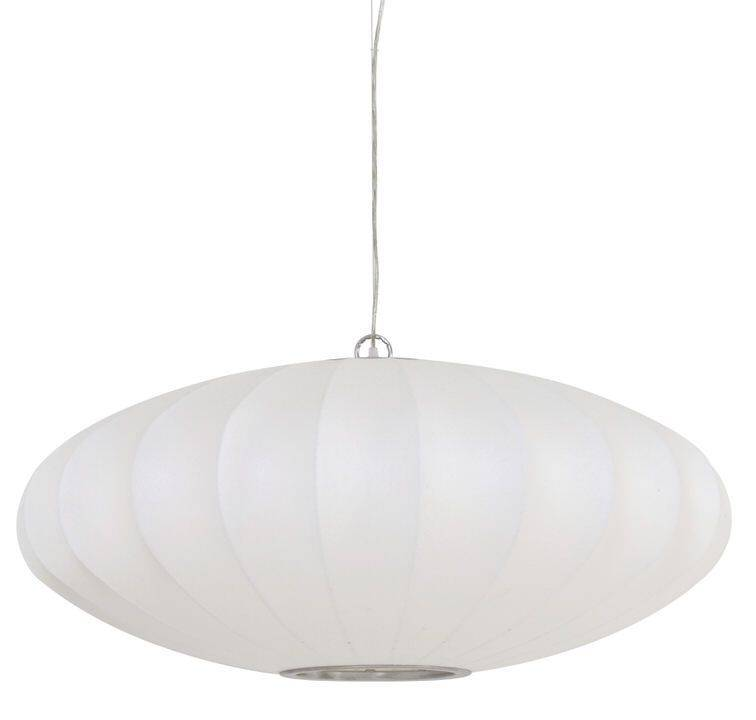 Davidi Design Felice goedkope hanglamp