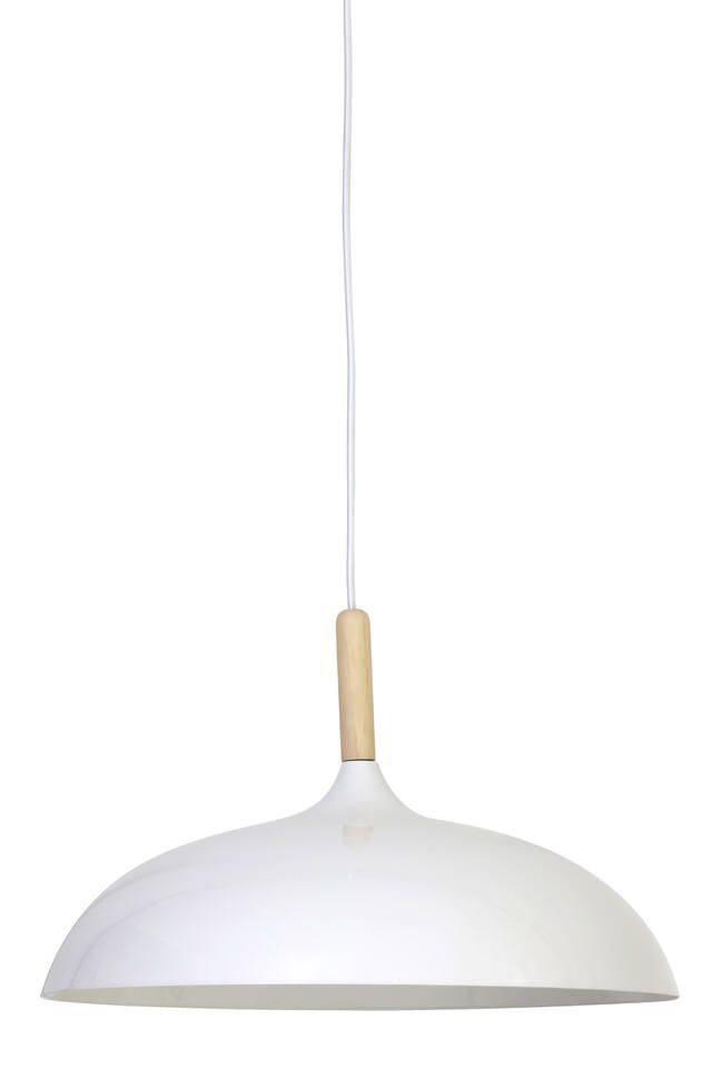 Davidi Design Derika goedkope hanglamp