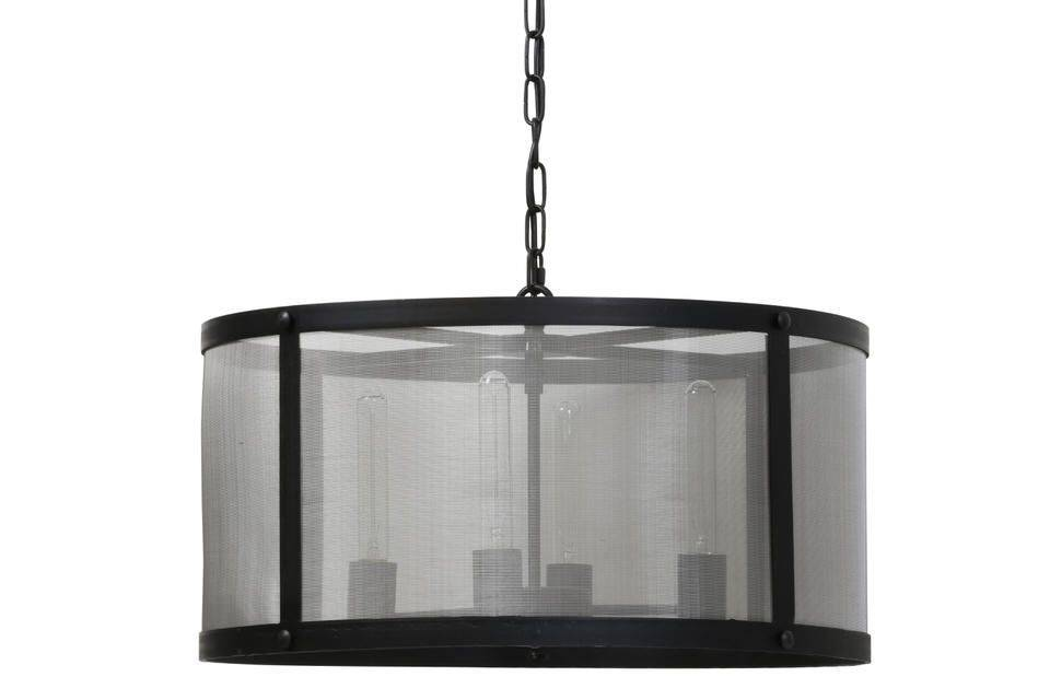 Davidi Design Lancelot goedkope hanglamp Medium