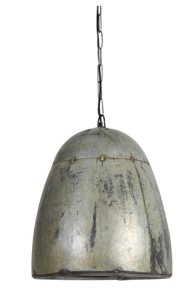 Davidi Design Eefje goedkope hanglamp