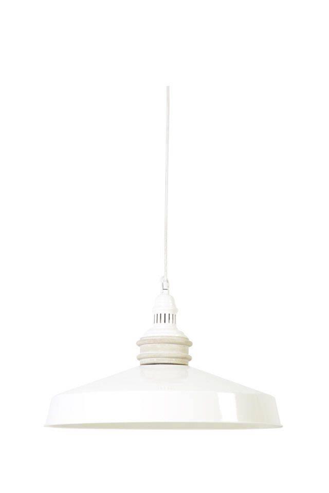 Davidi Design Aily goedkope hanglamp Wit