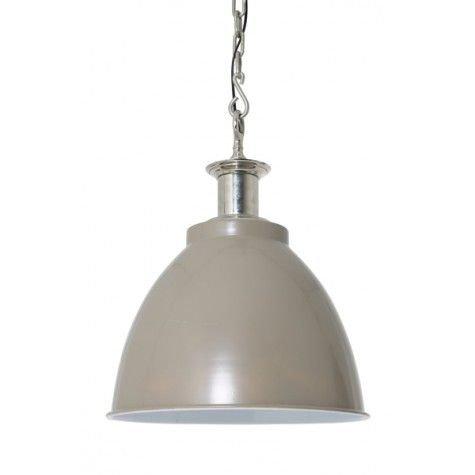 Davidi Design Beau goedkope hanglamp Large