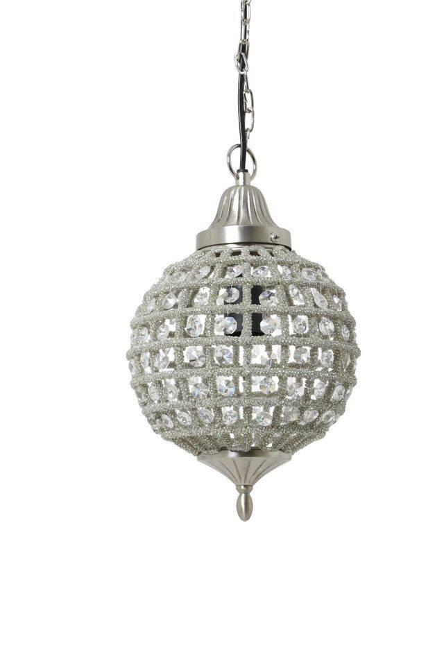 Davidi Design Cheyenne goedkope hanglamp Small