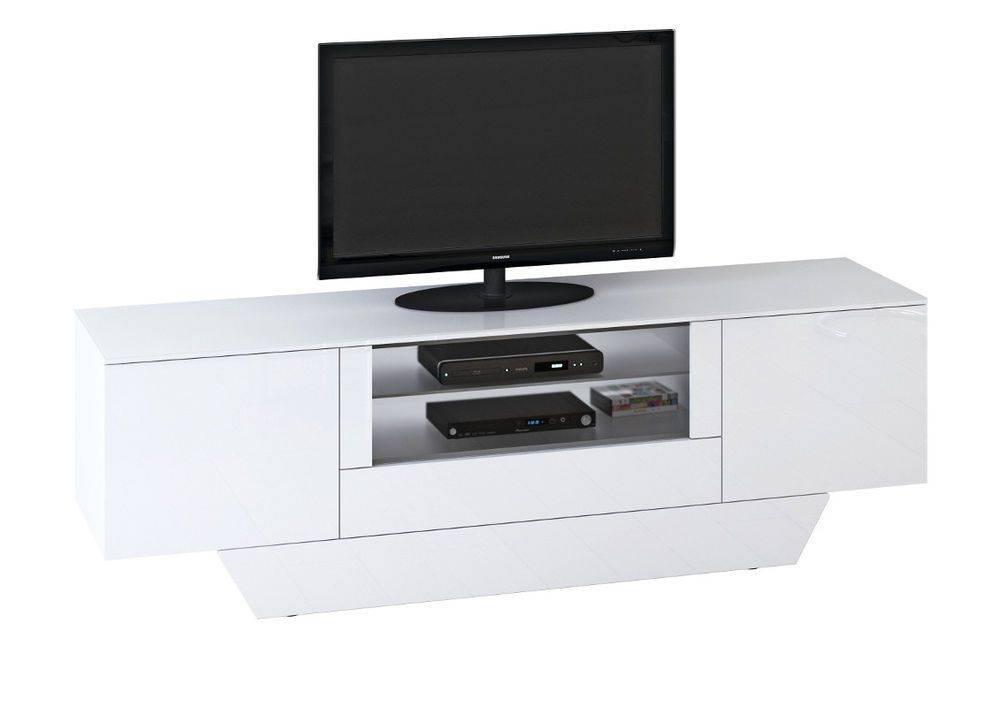 woonkamer Jahnke Moebel 2100 SV TV meubel